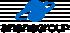 Webinaire - ArianeGroup et la filière AéronautiqueArianeGroup - Le Haillan