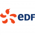 EDF - Centrale nucléaire en déconstruction de Brennilis | Brennilis
