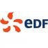 EDF - Centrale cycle combiné gaz de Bouchain | Bouchain