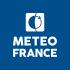 Météo-France - Saint-Aignan-de Grand-Lieu   Saint-Aignan-de-Grand-Lieu