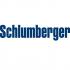 Schlumberger SRPC - Clamart | Clamart