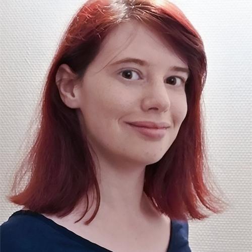 Chloé Cardin