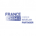 France Chimie