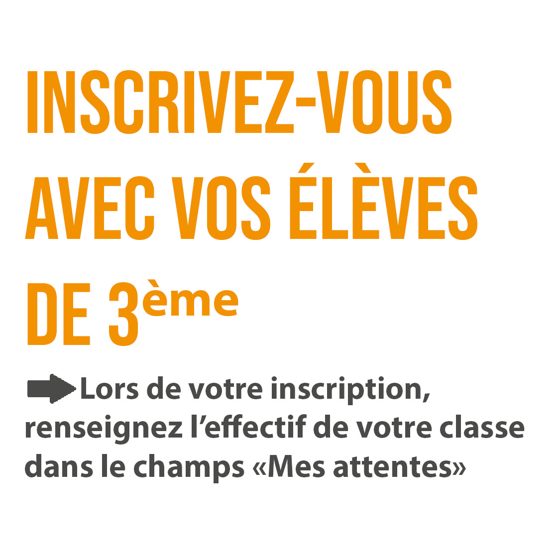Inscription-eleves-3eme